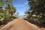 1522 &1570 Mack Bayou Road - Photo 56