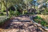 1522 &1570 Mack Bayou Road - Photo 58