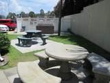 895 Santa Rosa Boulevard - Photo 31