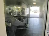 895 Santa Rosa Boulevard - Photo 33