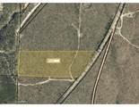 20 AC Munson Hwy - Photo 14