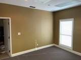 12607 Emerald Coast Parkway - Photo 14