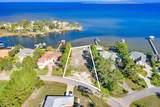 Lot 14-L Shipwreck Road - Photo 2