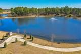 47 Pine Lake Drive - Photo 45
