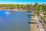 47 Pine Lake Drive - Photo 46