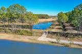 47 Pine Lake Drive - Photo 54