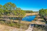 47 Pine Lake Drive - Photo 55