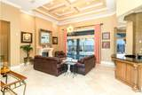 472 Captains Circle - Photo 14