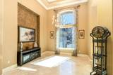 472 Captains Circle - Photo 16