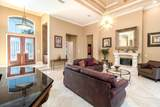 472 Captains Circle - Photo 17
