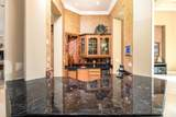 472 Captains Circle - Photo 18