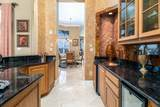 472 Captains Circle - Photo 19