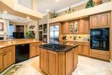 472 Captains Circle - Photo 24