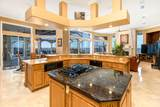 472 Captains Circle - Photo 26
