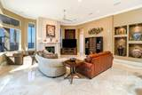 472 Captains Circle - Photo 27