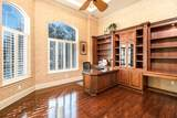 472 Captains Circle - Photo 31