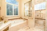 472 Captains Circle - Photo 35