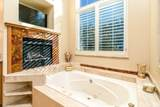 472 Captains Circle - Photo 36