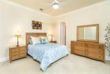 472 Captains Circle - Photo 40