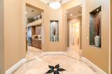 472 Captains Circle - Photo 41