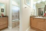 472 Captains Circle - Photo 43