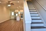 378 Sand Palm Road - Photo 3