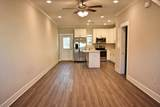 378 Sand Palm Road - Photo 4