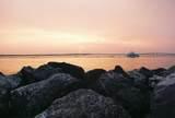 500 Gulf Shore Drive - Photo 25