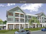 Lot 1 Greenway Park Ave - Photo 16