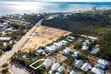 Lot 1 Greenway Park Ave - Photo 4