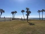909 Santa Rosa Boulevard - Photo 1