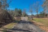 1760 Fox Hill Road - Photo 40