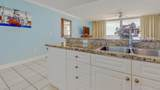 14701 Front Beach Road - Photo 25