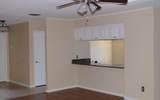 763 St Vincent Cove - Photo 3