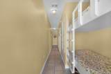 466 Abalone Court - Photo 11