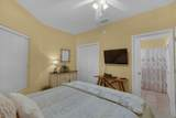 466 Abalone Court - Photo 13
