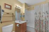 466 Abalone Court - Photo 14