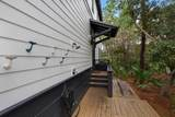 45 Canopy Lane - Photo 6