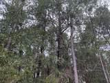 XXX South Lakeview Drive - Photo 1