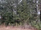 XXX South Lakeview Drive - Photo 2