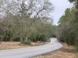 XXX South Lakeview Drive - Photo 4