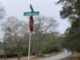 XXX South Lakeview Drive - Photo 5