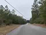 XXX South Lakeview Drive - Photo 6