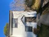 507 Landview Drive - Photo 1