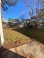 507 Landview Drive - Photo 8