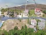 222 Tecumseh Lane - Photo 2