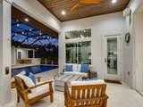 15 Blue Coral Drive - Photo 43
