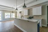425 Marquette Avenue - Photo 10