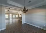 425 Marquette Avenue - Photo 21