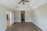 425 Marquette Avenue - Photo 23
